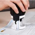 强制执行证书公证